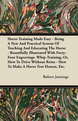 Horse-Training Made ...