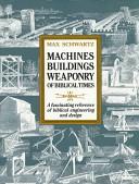 Machines, buildings,...