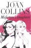 Misfortune's Daughters