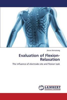 Evaluation of Flexion-Relaxation