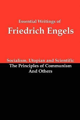 Essential Writings o...