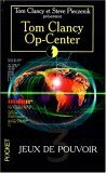 Op-center, tome 3