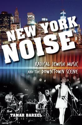 New York Noise