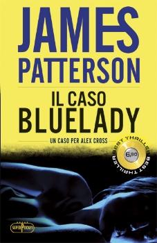 Il caso Bluelady