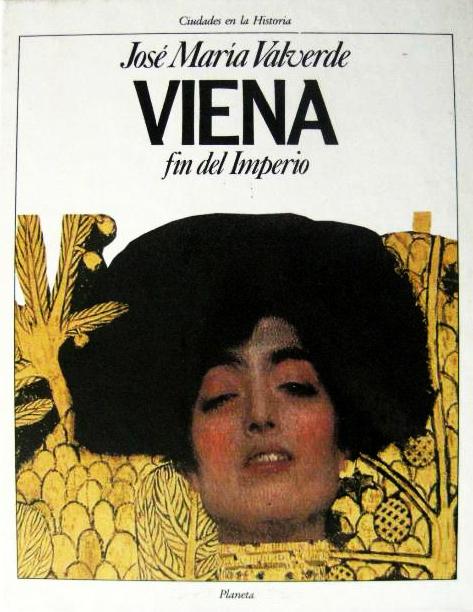 Viena, fin del imperio