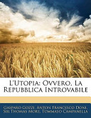 L'Utopia