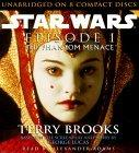 Star Wars Episode I ...