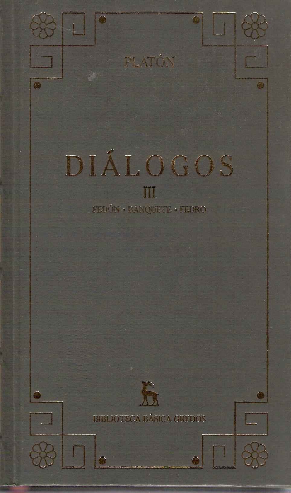 Diálogos III