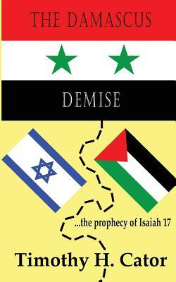 The Damascus Demise