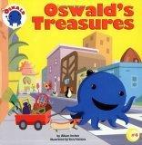 Oswald's Treasures