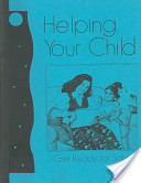 Helping Your Child Get Ready for School