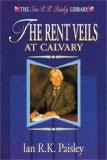 Rent Veils at Calvary