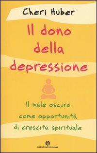 Il dono della depres...