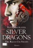 Silver Dragons 02. V...