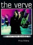 "The ""Verve"""