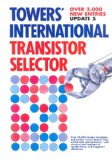 Towers' International Transistor Selector