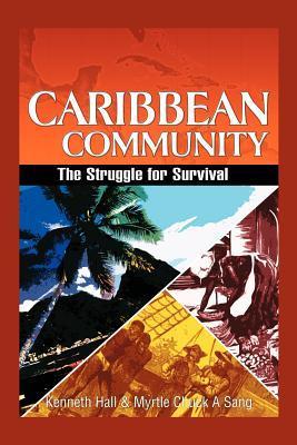 Caribbean Community