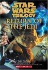 Star Wars, Episode VI - Return of the Jedi