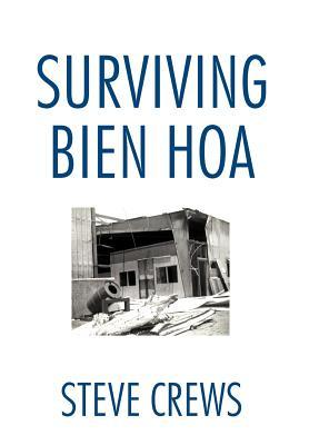 Surviving Bien Hoa