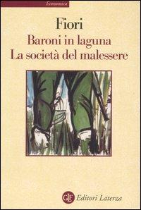Baroni in laguna - La società del malessere