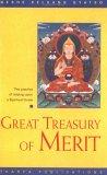 Great Treasury of Me...