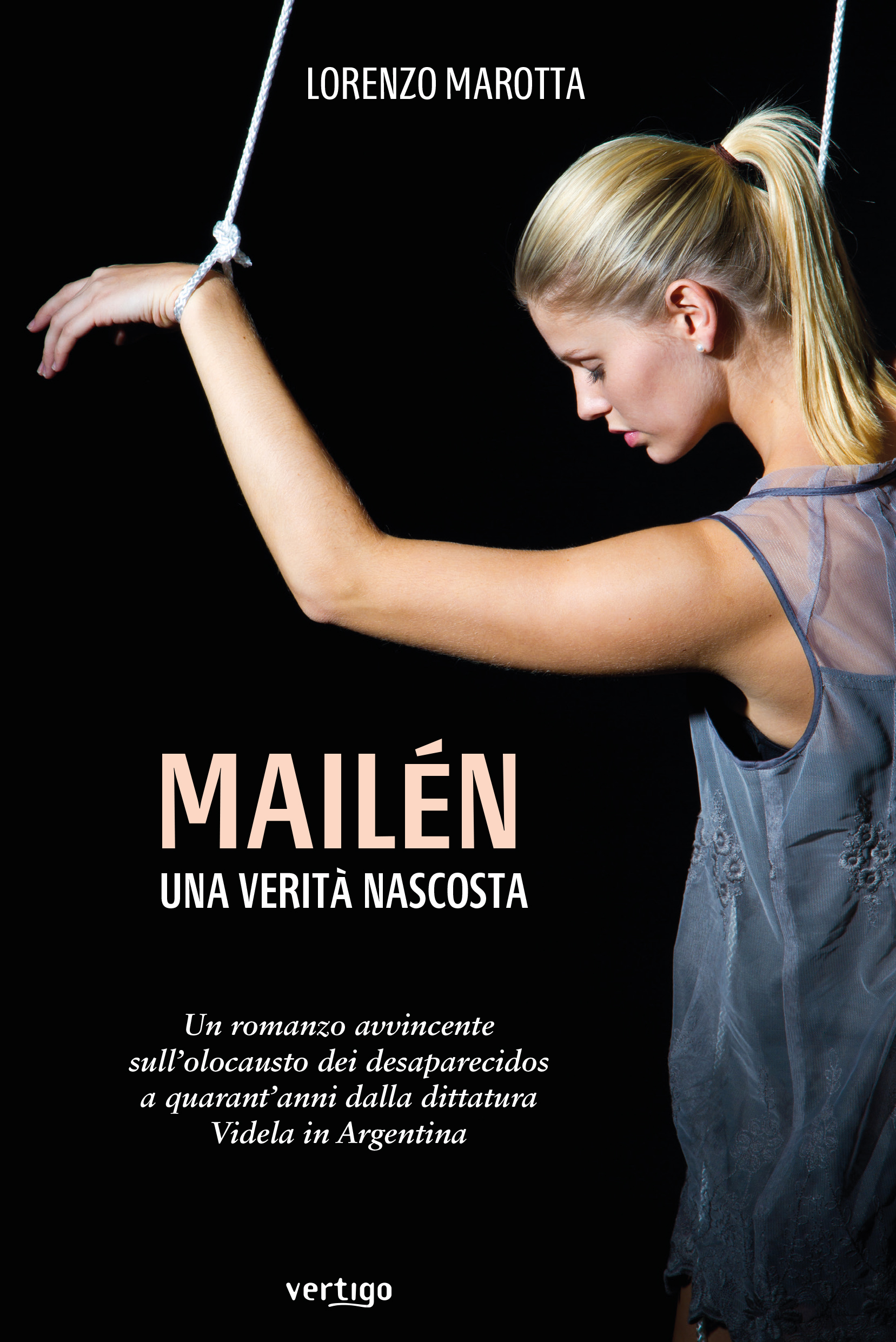 Mailén