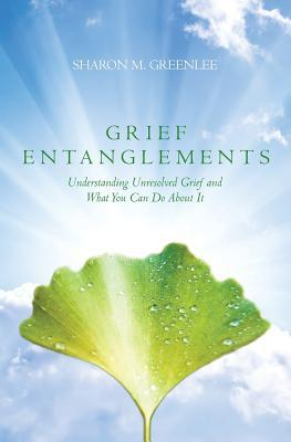 Grief Entanglements