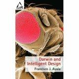 Darwin And Intelligent Design
