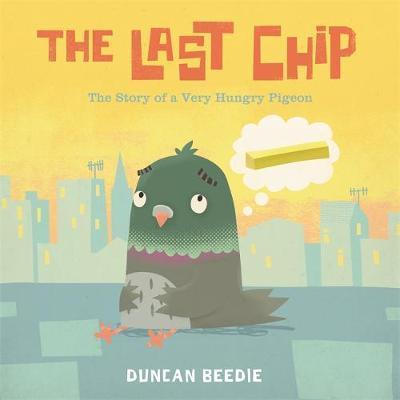 Last Chip