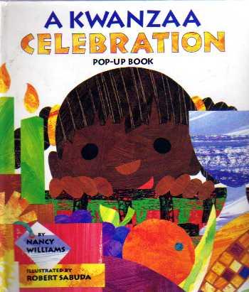 A Kwanzaa Celebratio...