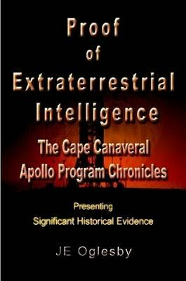 Proof of Extraterrestrial Intelligence