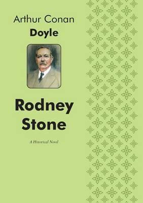 Rodney Stone a Historical Novel