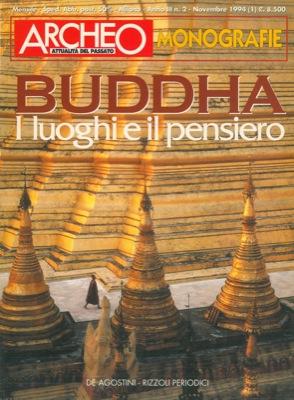 Buddha - I luoghi e ...