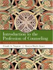Introduction to the Profession of Counseling