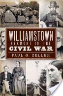 Williamstown, Vermont in the Civil War