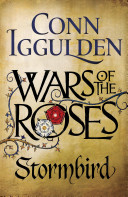 Wars of the Roses: S...