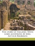 The Story of Ireland...