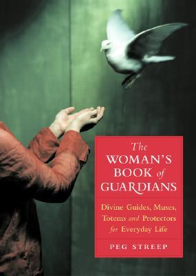 The Woman's Book of Guardians