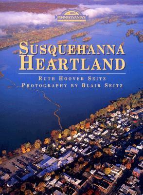Susquehanna Heartland