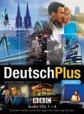 Deutsch Plus 1