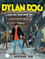 Dylan Dog n. 231