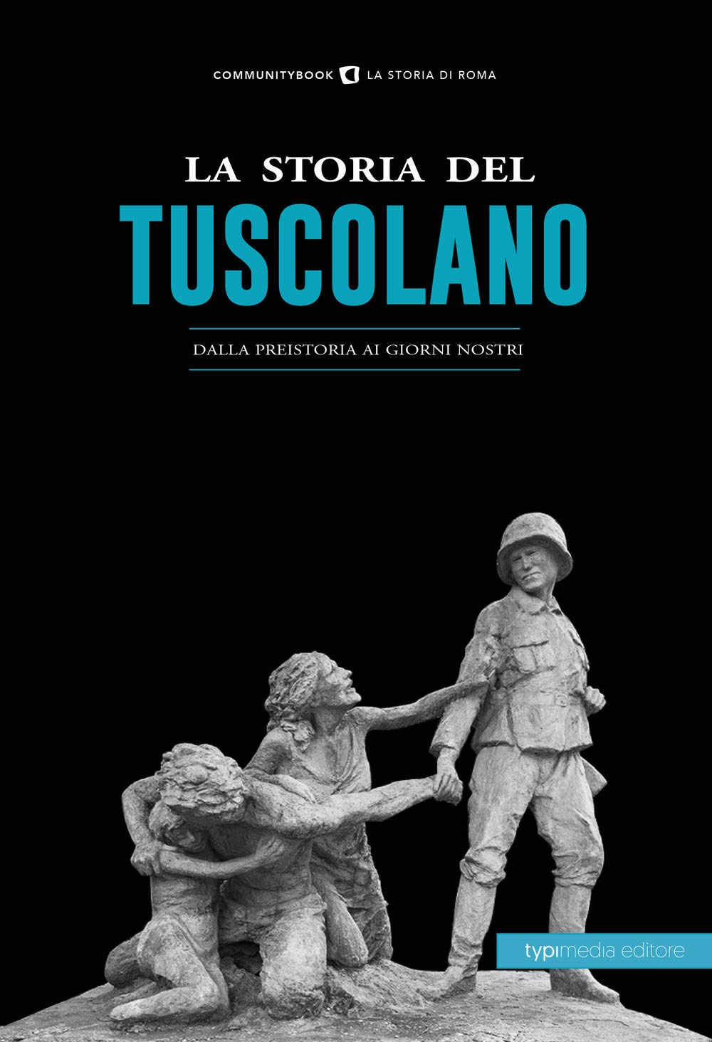 La storia del Tuscolano