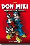 Don Miki Especial #7