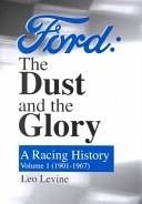 Ford: 1901-1967