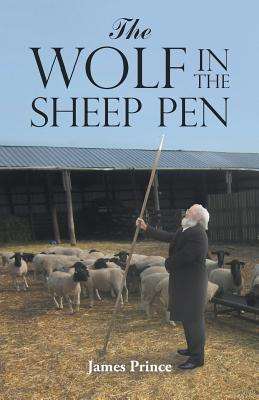 The Wolf in the Sheep Pen