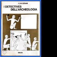 I detectives dell'ar...