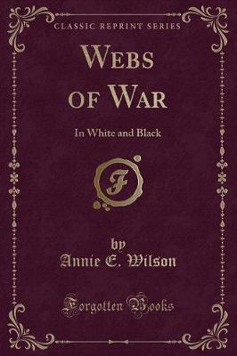 Webs of War
