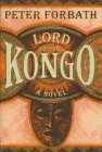 LORD OF THE KONGO