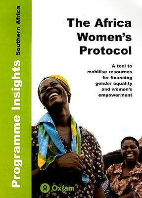 The Africa Women's Protocol