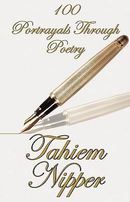 100 Portrayals Through Poetry